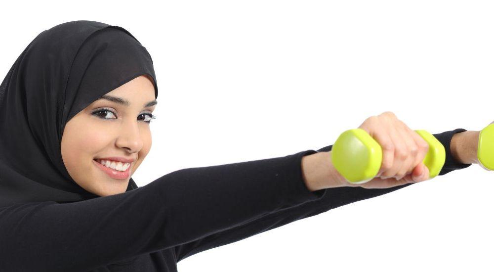Opsi biner pada olahraga