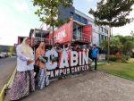 FTI UMI - Pascasarjana Untirta Banten Kerjasama Penelitian dan Pengabdian Masyarakat