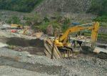 Aroma Korupsi Proyek Pengerukan Sedimen Bawakaraeng Rp189 M Milik Balai Pompengan