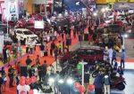 GIIAS Makassar 2019 Berikan Informasi Terbaru Soal Otomotif