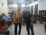 Andi Syahrul Buka Pelatihan Pengelolaan Sampah Lembaga Kajian dan Advokasi Lintas Masyarakat Bone
