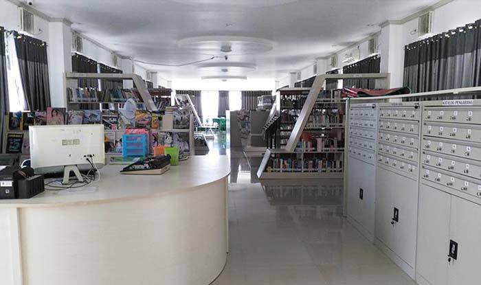 perpustakaan-kolaka-utara