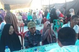 baksos-aksi-relawan-ksr-pmi-unhas-bekerja-sama-dengan-pemerintah-desa-lambuno-kecamatan-katoi-kolaka-utara