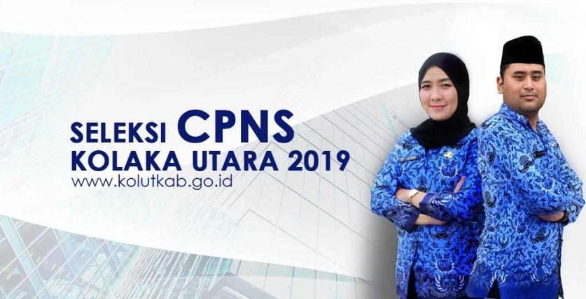 seleksi-cpns-kolaka-utara-2019