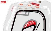 Dikomplain Pebalap MotoGP, Sirkuit Barcelona Siap Diubah, Ini Desain Anyarnya !