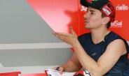 Lorenzo Ditendang Jika Tidak Podium Mugello, Bos Ducati : Tidak Ide Untuk Dilanjutkan !