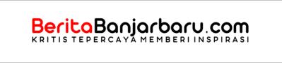 BERITABANJARBARU.COM