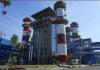 Mega Proyek Listrik 35.000 MW