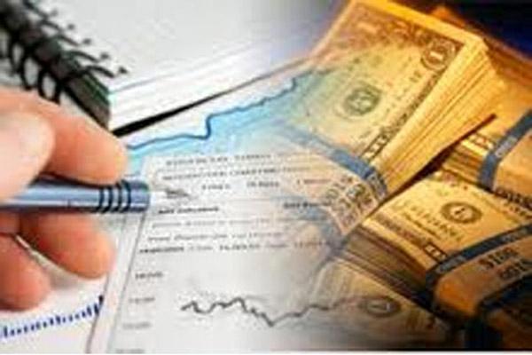 Pasar obligasi di negara berkembang