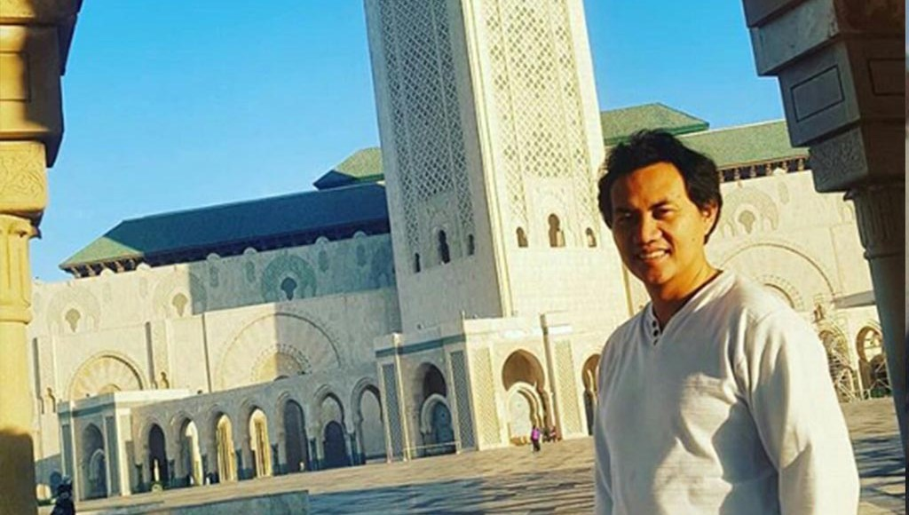 Pakar Hukum: Amnesti Baiq Nuril Wujud Political Will Presiden