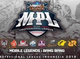 MPL Season 4