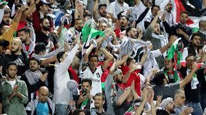 Piala Palestina
