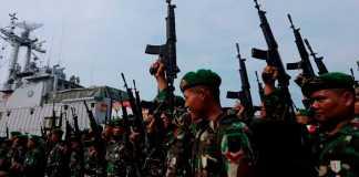 Politik TNI