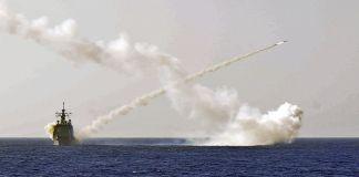 Angkatan Laut AS