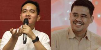 Golkar Pastikan Usung Anak dan Menantu Jokowi di Pilkada 2020