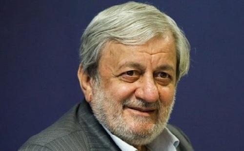 Pejabat Iran