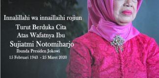 Ratna Juwita