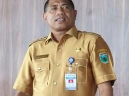 Gubernur Papua Barat Tetapkan Status Tanggap Darurat COVID-19