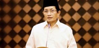 Sholat Jumat di Masjid Istiqlal Resmi Ditiadakan
