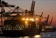 Industri Pelayaran