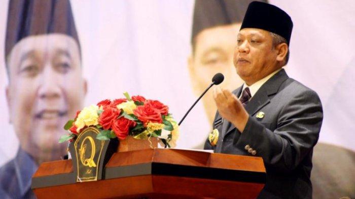 Institute Indonesia Muda