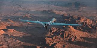 Drone Taiwan