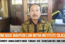 MITRA Institute