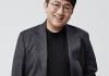 Bang Si hyuk, CEO Big Hit Entertainment _ sumber Kcrush