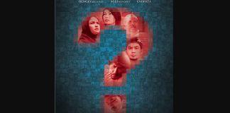 Film Tanda Tanya