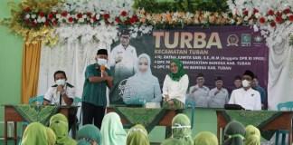 Turba Ramadan