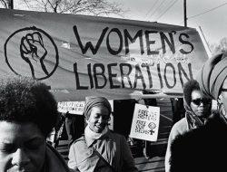 NU dan Feminimisme Islam (Sebuah Kerangka Berfikir)