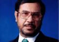 Ali Shahab.