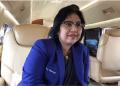 Ketua DPP Partai NasDem, Irma Suryani Chaniago.