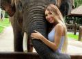 Farrah Abraham, penasihat seks yang dibayar Rp 70 per sesi. (Instagram/@farrah__abraham)