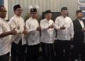 FBR berikan dukungan ke Jokowi-Ma'ruf.