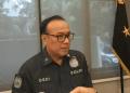 Kepala Biro Penerangan Masyarakat Mabes Polri Brigjen Pol Dedi Prasetyo.