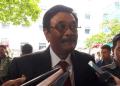 Djartot Saiful Hidayat.