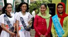10092012-none-pulau-seribu-2012-bersama-putri-bahari-kepulauan-seribu