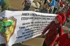 20130429 AljonAliSagara_Demo PNS Honorer Indonesia 02