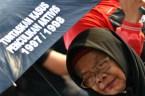 20130523 AljonAliSagara_Aksi Kamisan 306 JSKK Istana 10