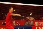20130612 AljonAliSagara_Djarum Indonesia Open 2013 09
