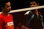 20130612 AljonAliSagara_Djarum Indonesia Open 2013 13