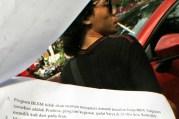 20130619 AljonAliSagara_Demo Tolak BBM Naik PDIP KoRibka Proklamasi 01