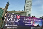 20130707_Anti Miras I Love Islam_AljonAliSagara_EDIT 04