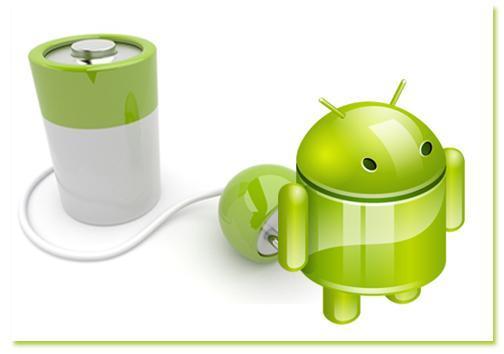 Android-Baterai-Awet-dan-Tahan-Lama