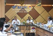 Photo of Kepala BP2MI: Jangan Hanya Menjadi 'Pemadam Kebakaran',  PMI