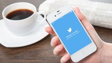 Photo of Twitter Bakal Bikin Sumber Duit Pembuat Konten