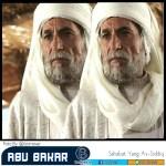 Mengenal Abu Bakar As-Siddiq, Secara Singkat Yang Pertama Memeluk Islam