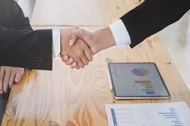 Membangun Relasi Dengan Investor, 7 Teknik Strategi Komunikasi