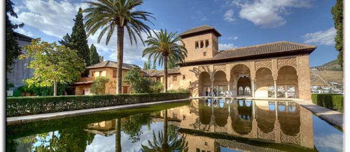 Kristen Merebut Andalusia Dari Kekuasaan Muslim, Jatuhnya Granada